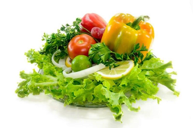 Ăn các loại thực phẩm giúp tăng sức đề kháng