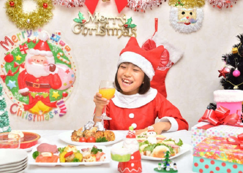 Hàng năm thương hiệu gà rán Kentucky tại Nhật Bản thu về hàng triệu USD