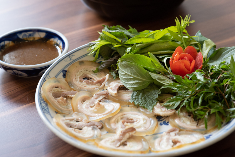 An Nam Quán