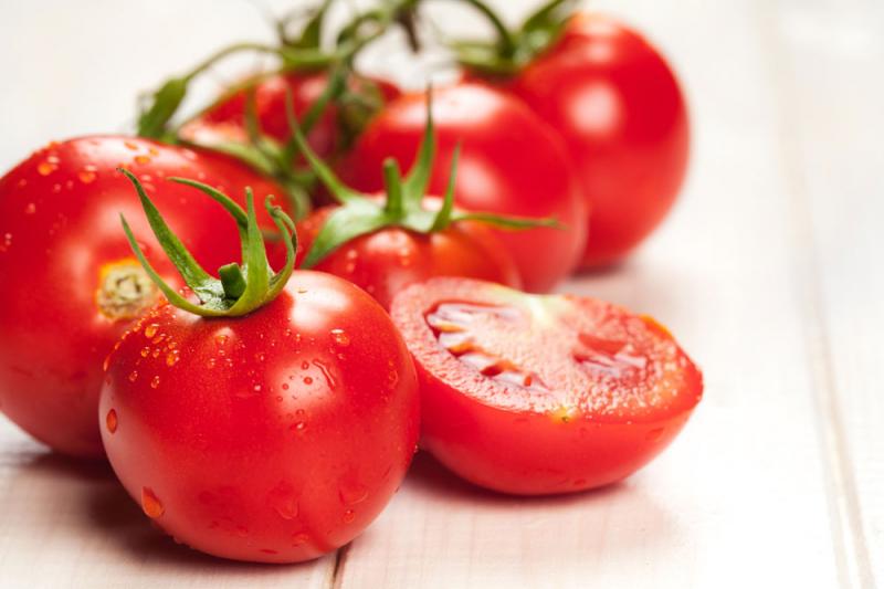 Trong cà chua có chứa hợp nhất 9-oxo-ODA có tác dụng giảm mỡ thừa