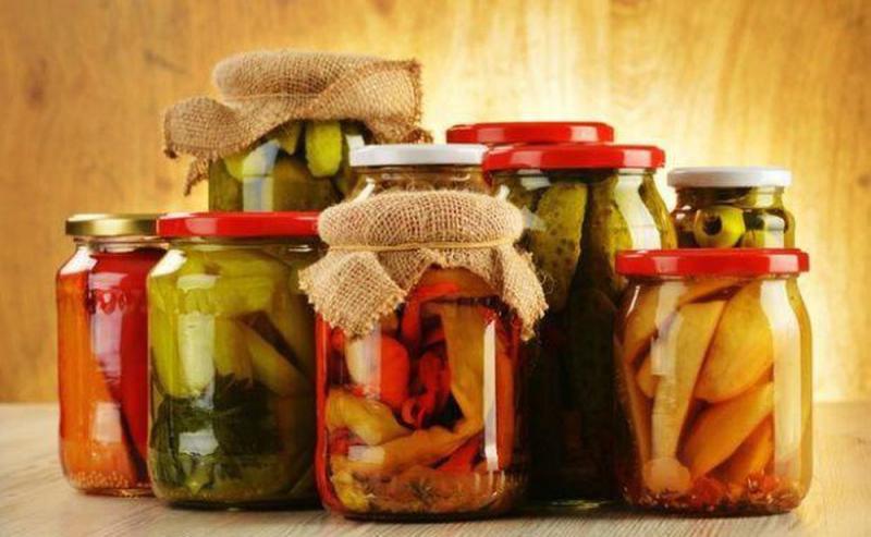 Ăn nhiều chất xơ và thực phẩm lên men giúp hệ tiêu hóa hoạt động trơn tru hơn