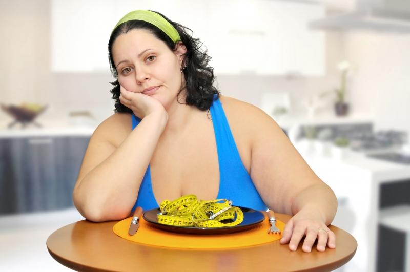 Ăn nhiều đường có thể gây béo phì