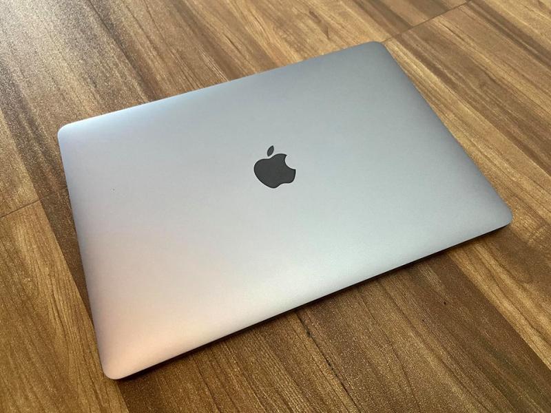 An Phát Computer