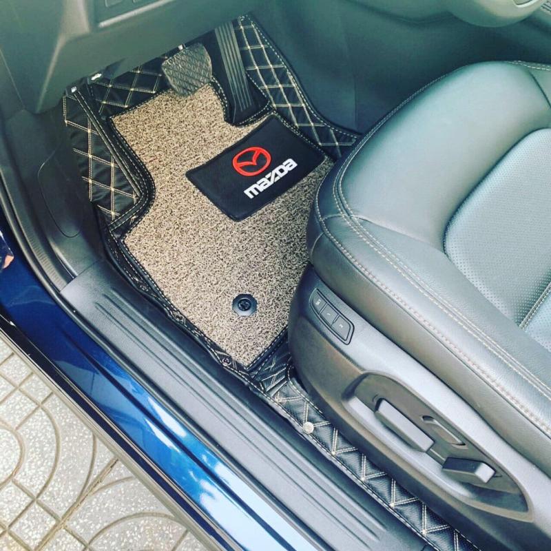 An Phú Car