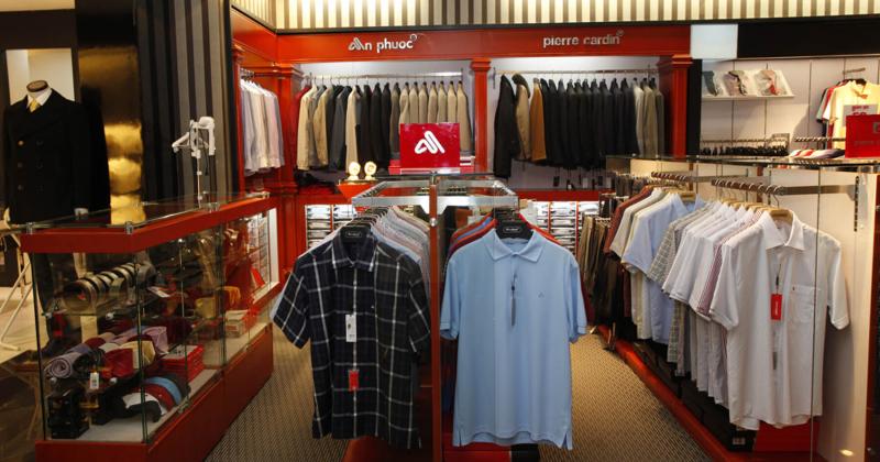 Cửa hàng An Phước
