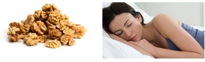 Ăn óc chó giúp ngủ ngon
