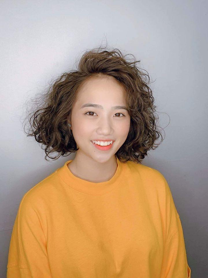 An Thoan Hair Salon 21 Trần Nhật Duật -TP Hạ Long