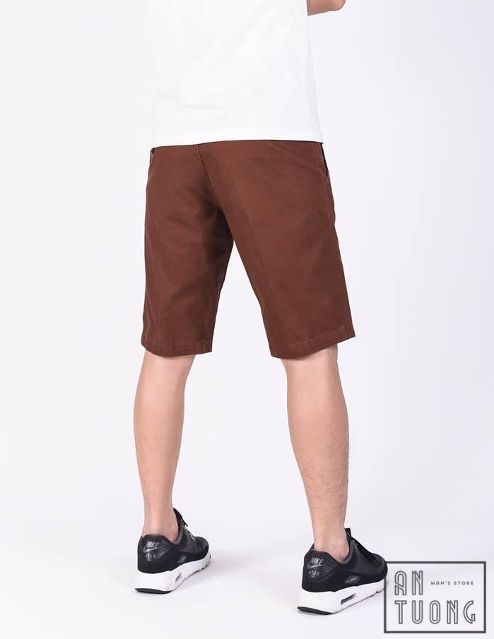 Ấn Tượng Shop - Shop bán quần kaki nam đẹp và chất lượng nhất TP. HCM