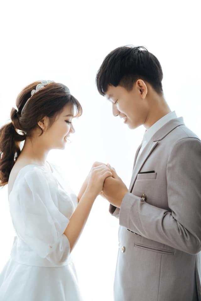 AN - Wedding Studio Diễn Châu