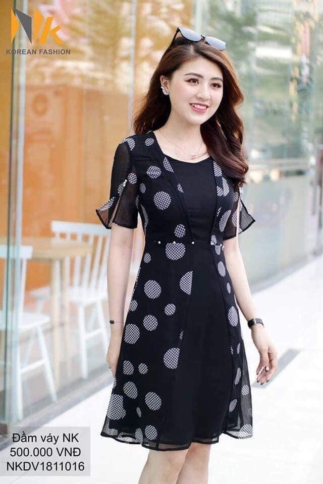 Anadi Home Hà Tĩnh