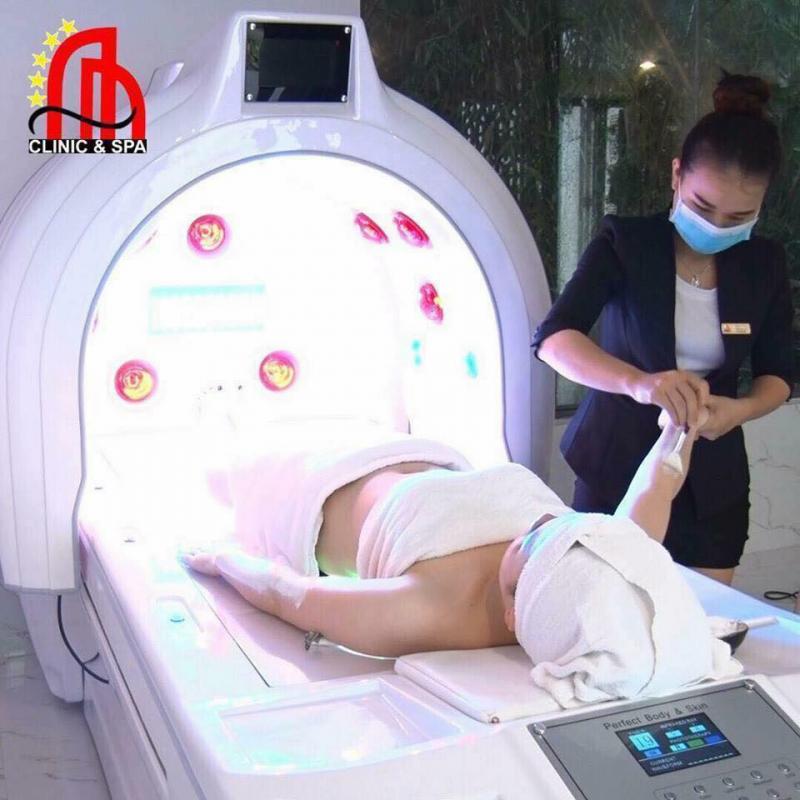 ANAN Clinic & Spa