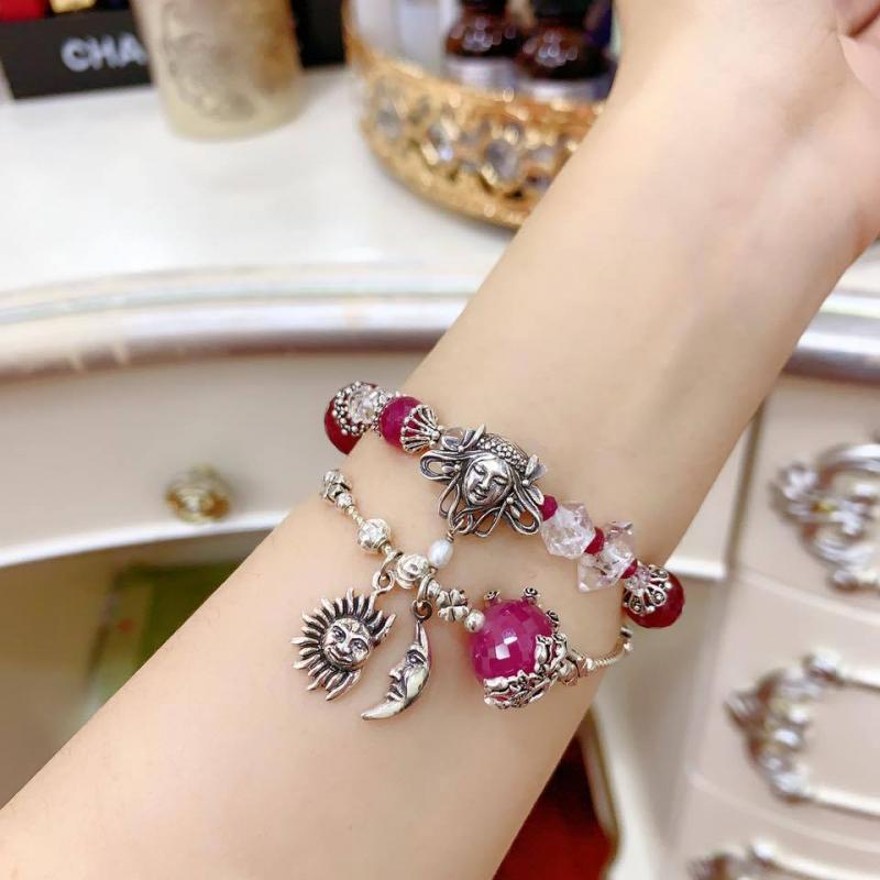 Ancarat Jewelry