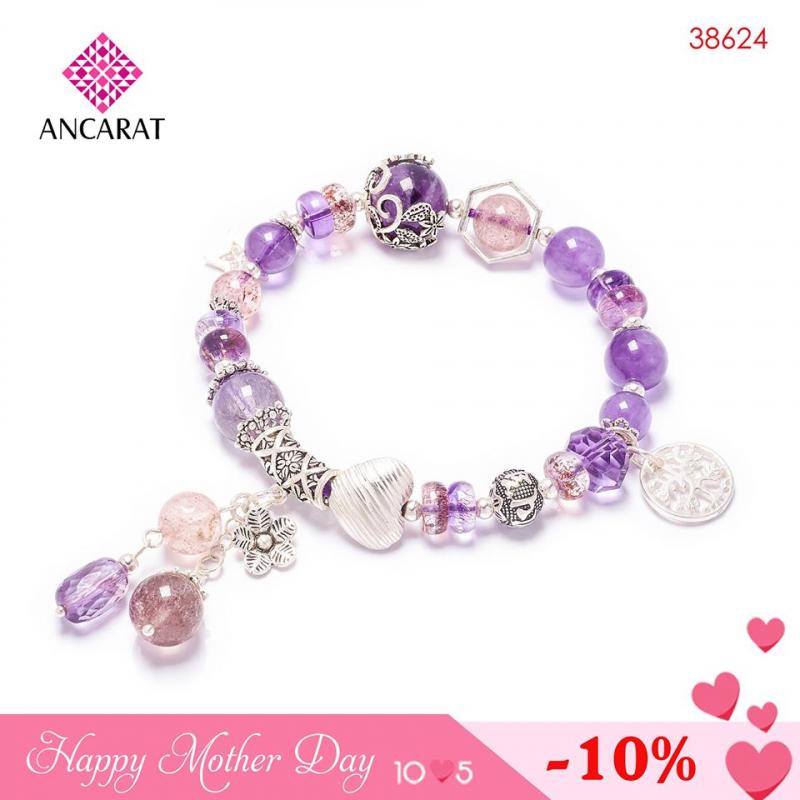 Ancarat Jewelry - Vàng Phong Thủy