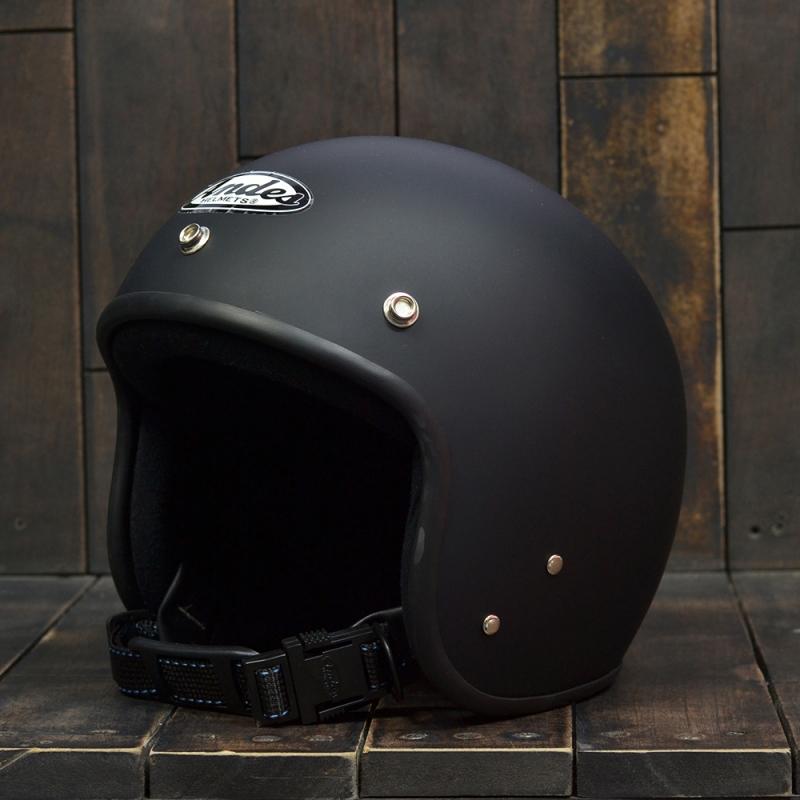Andes Helmet