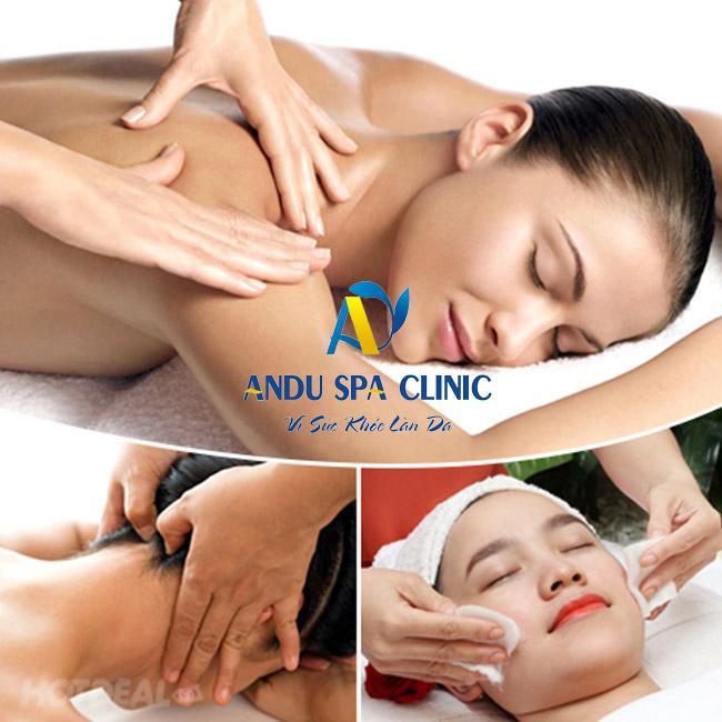 AnDu Spa Clinic