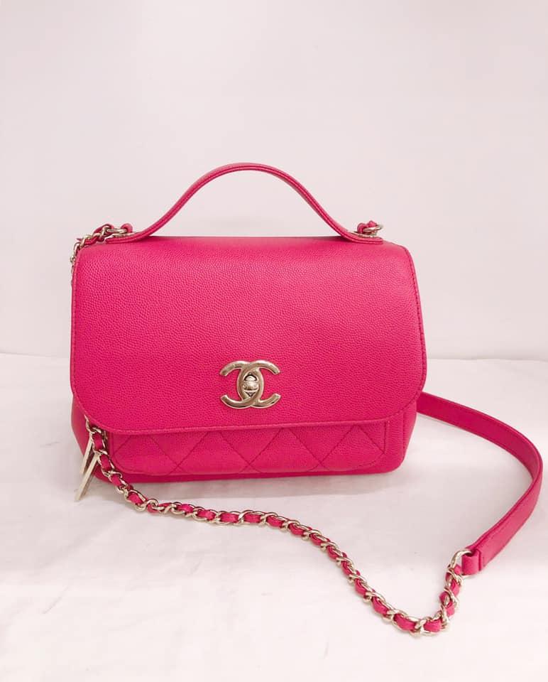 Angelina Boutique - Authentic Luxury