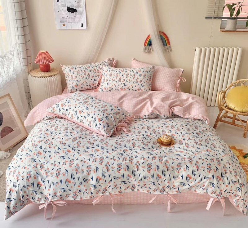 Angiaphat's Bedding