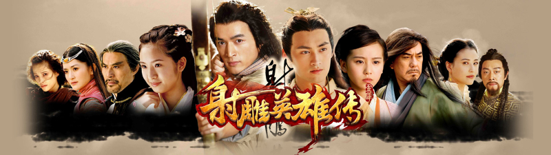 Bộ phim được tái bản 4 lần tuy nhiên thành công nhất là phiên bản năm 2003