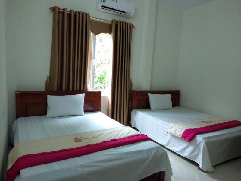Anh Khiem Hotel