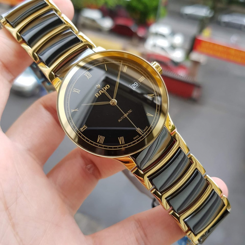 Top 9 Địa chỉ bán đồng hồ uy tín nhất tại Thanh Hóa