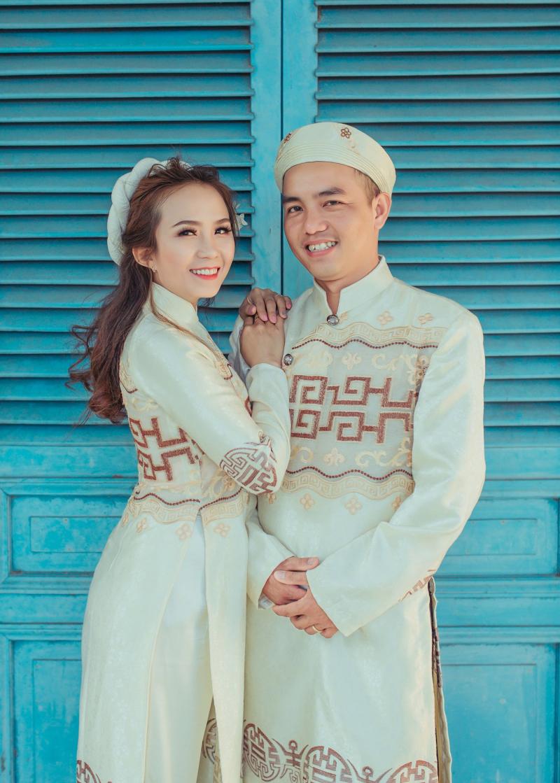 Ánh Mai Wedding Studio (Vo Thi Yen Xuan)