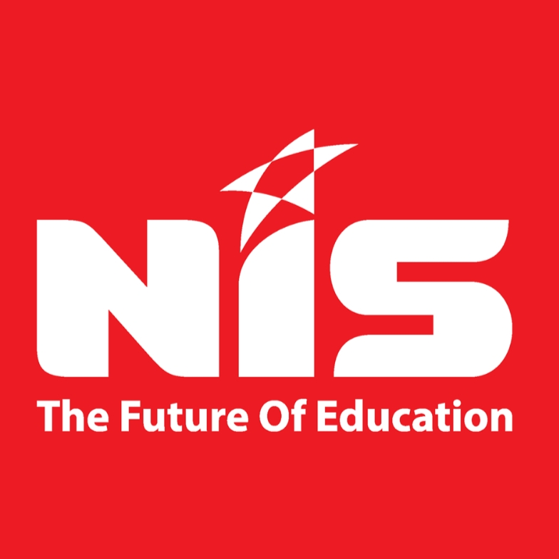 NIS - the future of education