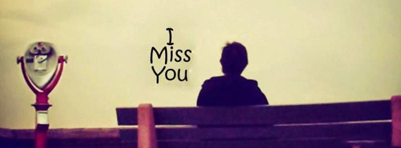 Anh nhớ em người yêu cũ
