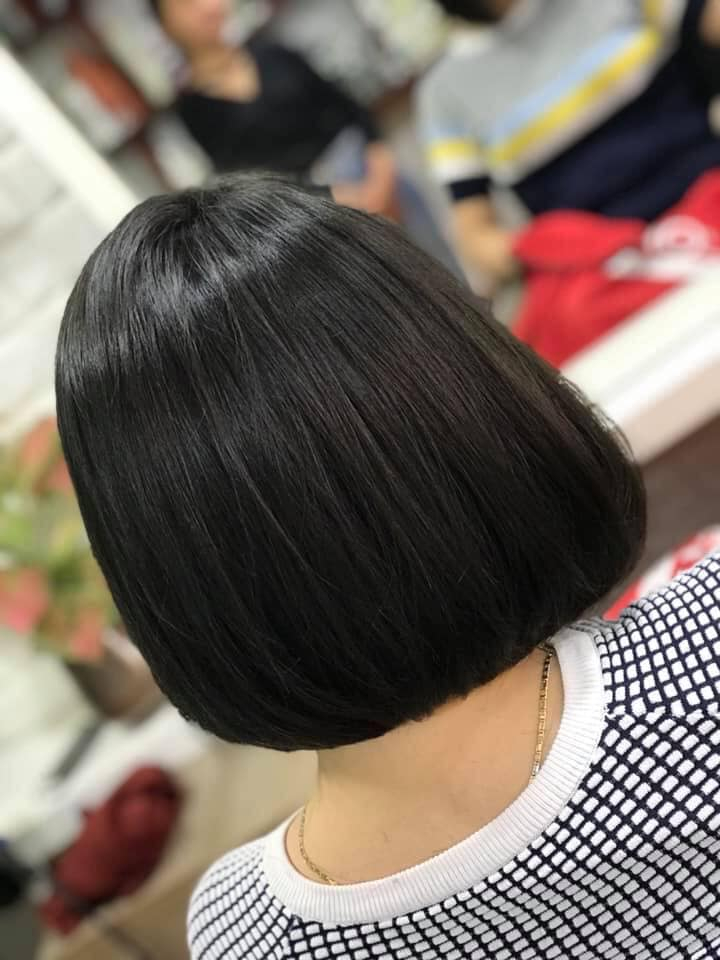 Anh Thắng Hairsalon