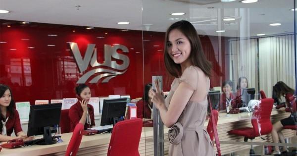 Anh văn Hội Việt Mỹ - trung tâm Anh ngữ uy tín nhất dành cho người đi làm