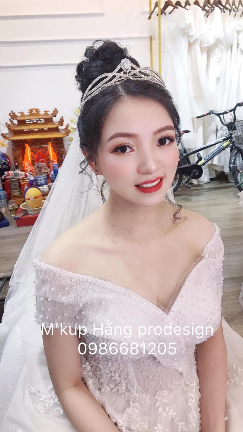 Ảnh Viện áo cưới Full House