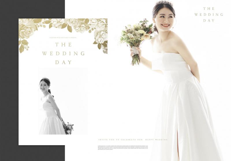 Ảnh viện áo cưới Hoàng Nam