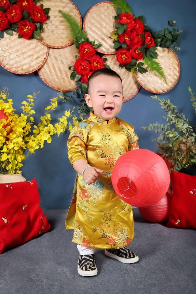Ảnh viện bé yêu – Suri studio Thanh Hóa