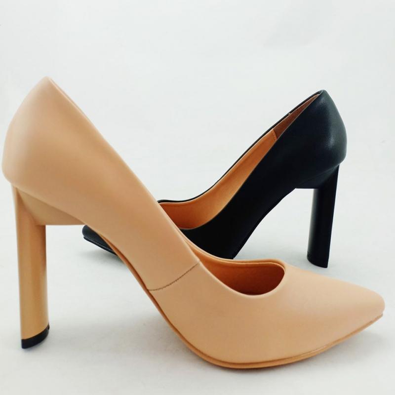 Top 9 Shop giày nữ đẹp nhất quận Tân Bình, TP. HCM