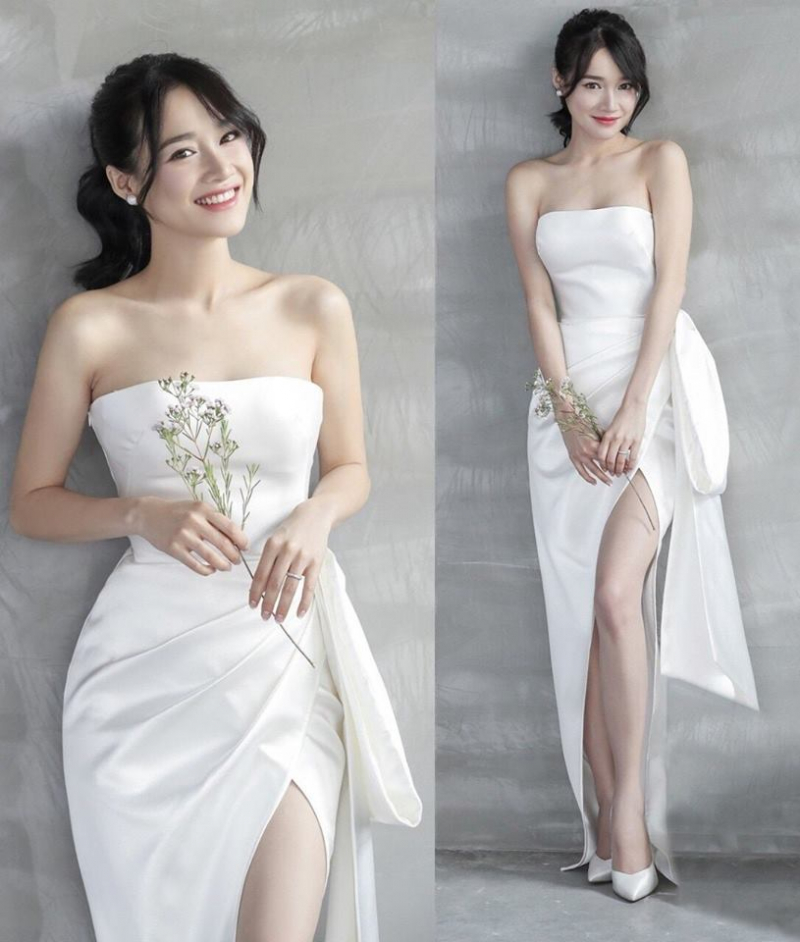 Top 5 shop quần áo nữ đẹp và chất lượng nhất tại TP. Long Xuyên, An Giang