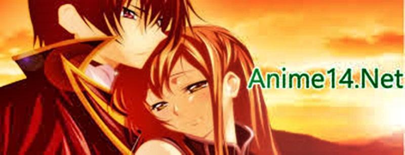 Anime14.net