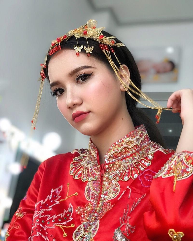 An's Makeup Store (Hải An Đàm)
