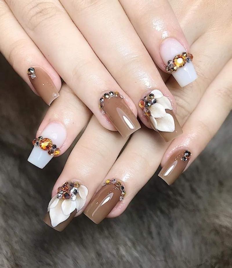 An's Nail Salon
