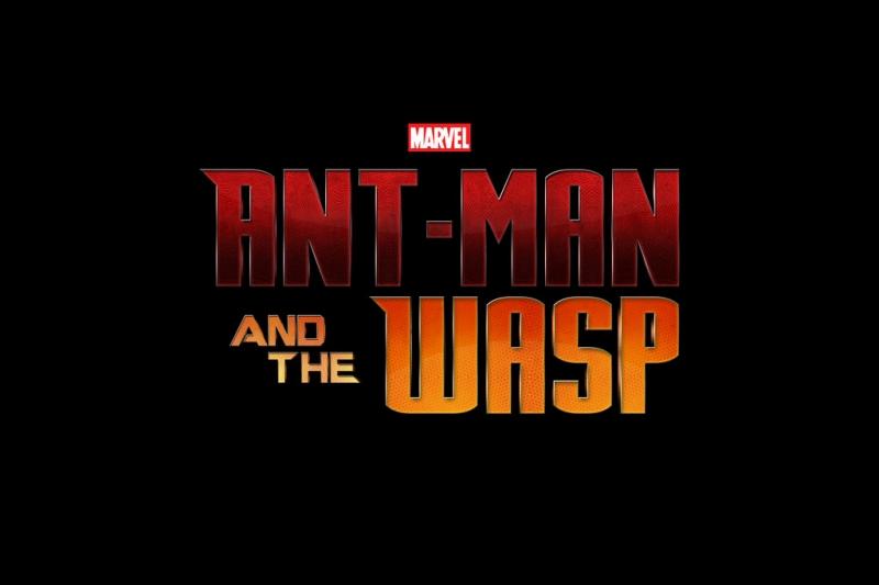 Ant-man and the Wasp dự kiến công chiếu vào 06/07/2018