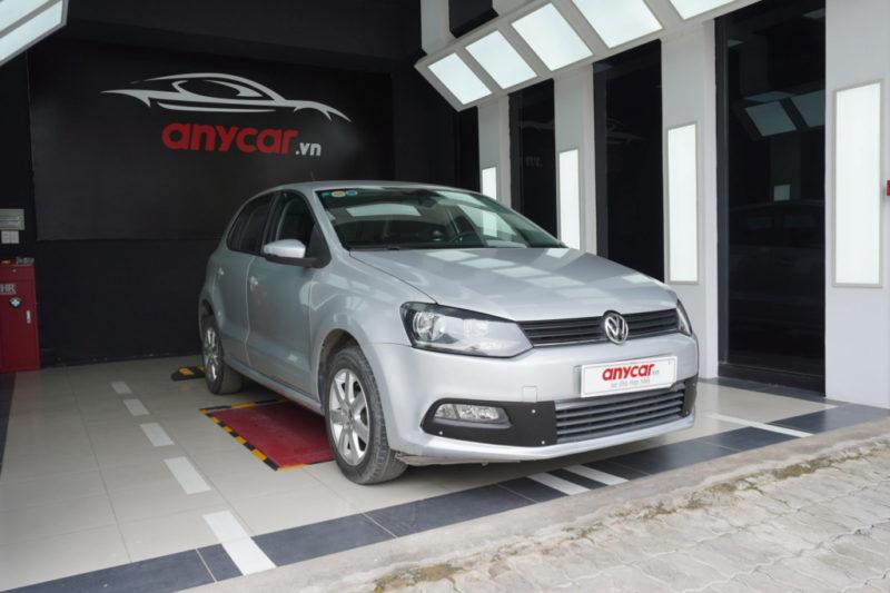Anycar tự hào là một trong những đơn vị đi đầu trong lĩnh vực kinh doanh xe ô tô uy tín và chất lượng
