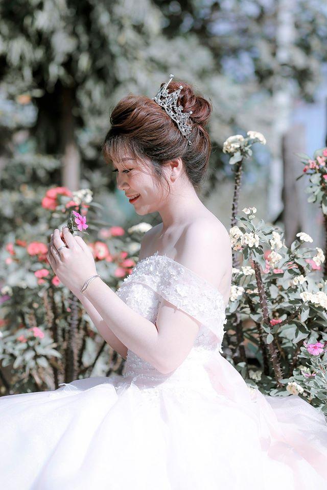 Địa chỉ chụp ảnh cưới đẹp tại Ea Súp, Đắk Lắk