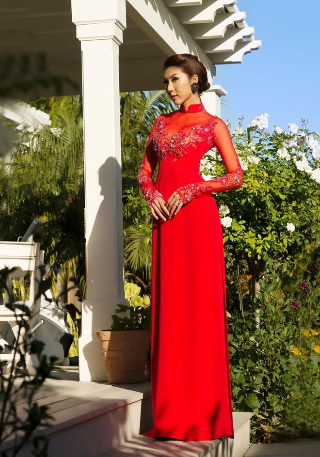 Áo cưới Hồng Thắng không chỉ đẹp mà còn có giá cả cạnh tranh nhất.