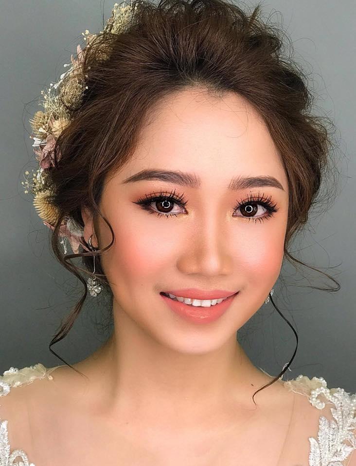 Áo cưới Phú Khang