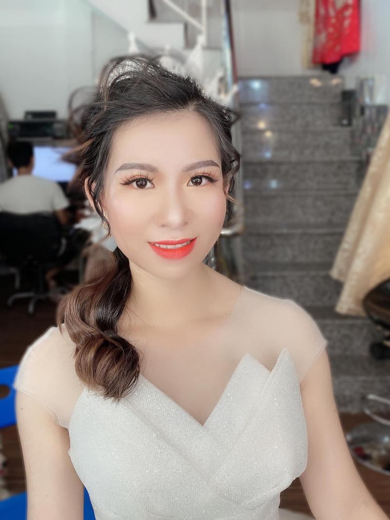 Áo cưới Sunny phát hiện vẻ đẹp tìm ẩn bấy lâu để tôn lên vẻ đẹp hoàn mỹ cho bạn trong ngày trọng đại