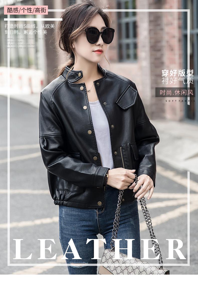 """Top 6 Phong cách thời trang """"dự đoán"""" dẫn đầu xu hướng mùa Thu Đông 2020"""