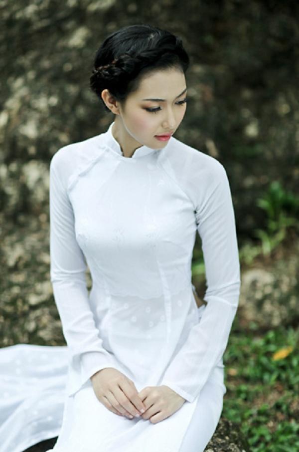 Hoc sinh thai thai student - 1 6