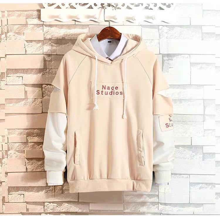 ÁO Hoodie & Sweater