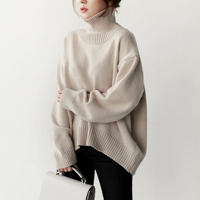 Áo len, áo khoác nữ Menina