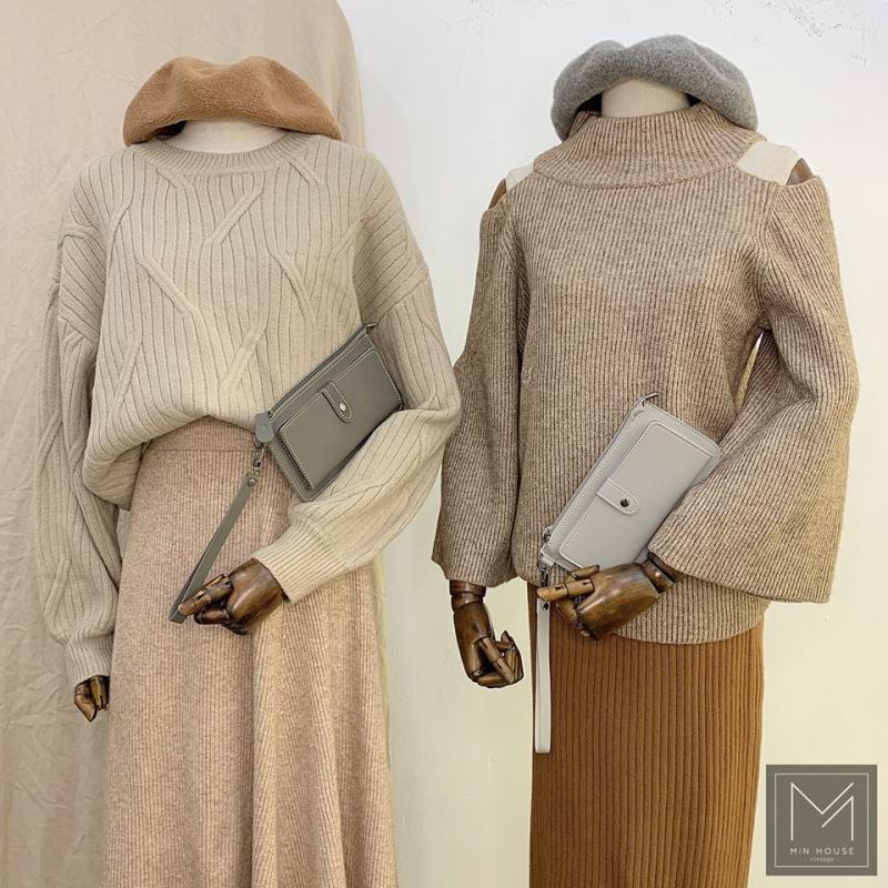 Top 6 Phong cách thời trang