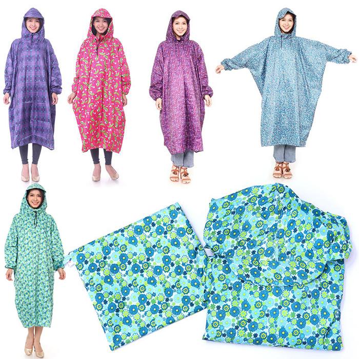 Công ty CP Ptcom Việt Nam có xưởng chuyên sản xuất áo mưa in logo làm quà tặng, với hơn 10 năm kinh nghiệm công ty cam kết đem lại cho khách hàng những sản phẩm chất lượng nhất với giá thành cạnh tranh nhất