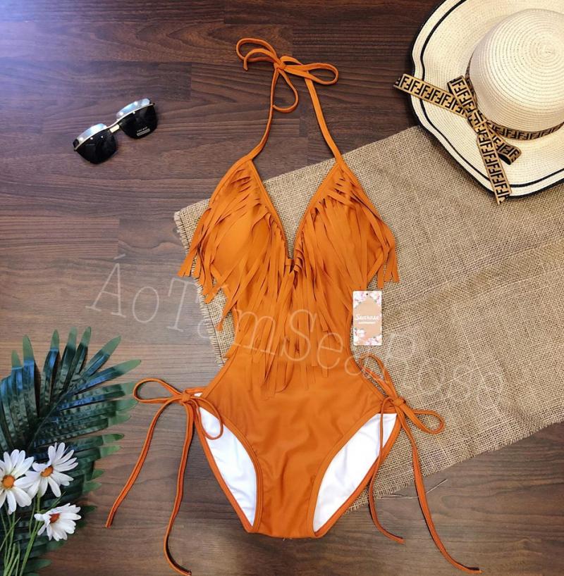Áo tắm SeaRose